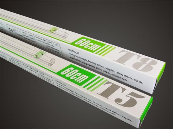 纸盒生产厂家_包装led纸盒包装-纸箱包装生产厂家